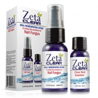 ZetaClear-Coupon-Codes